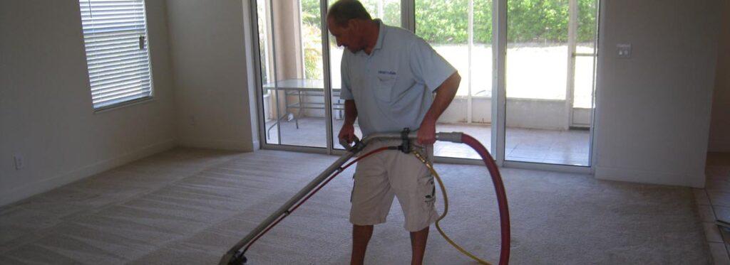 sweeney carpet cleaners in Longboat Key, fl